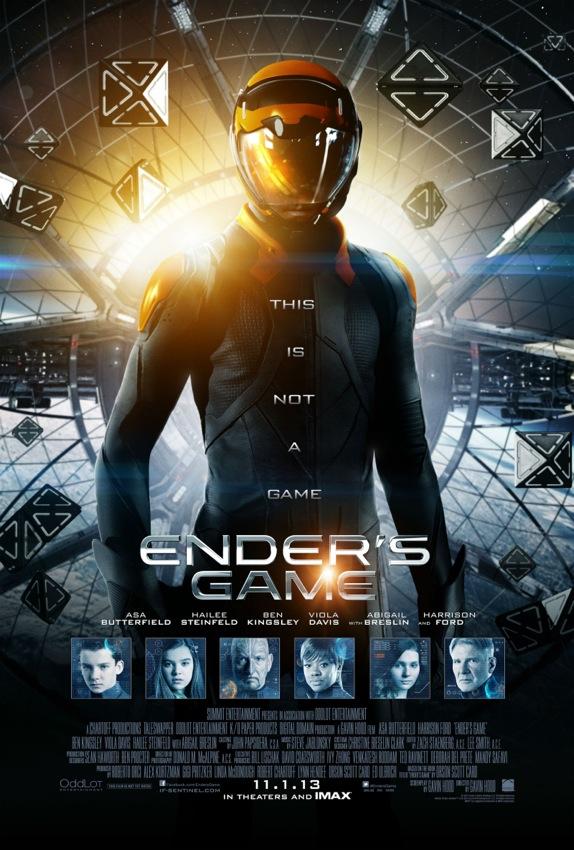 Ender's Game Ender_10