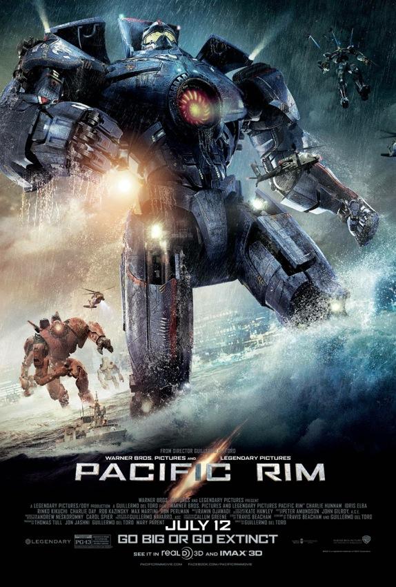 Pacific Rim Pacifi10