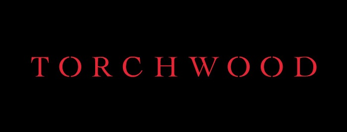 [Torchwood] 1x10 : Out of Time Torchw11
