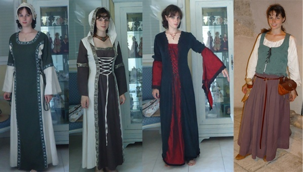Vos costumes ! - Page 2 Sans_t10