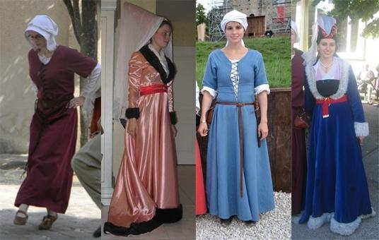 Vos costumes ! - Page 2 Sans_t11