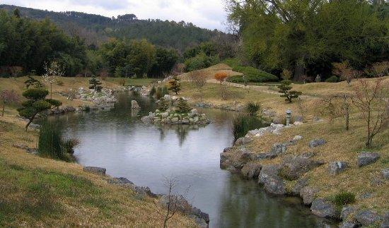 (30) La Bambouseraie d'Anduze Anduze13