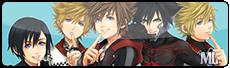 Moonlight: Foro de animación, arte, videojuegos, comics, manga y más! Person10