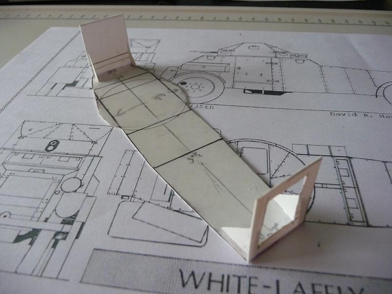 WHITE LAFFLY 50 réalisé au 1/35 en scratch  P1050113