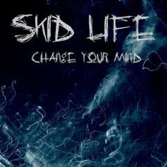 Chabane's Records, label (téléchargement libre) Skidli10