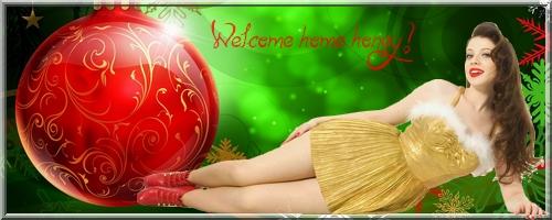 Bonjour à vous tous... Signa_10