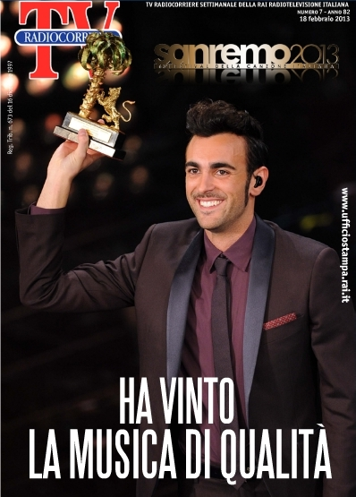 [Sanremo 2013] Marco va in Riviera 2 - Articoli e Interviste - Pagina 8 Cats110