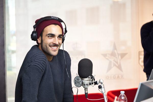 Foto - Interviste Radiofoniche - Pagina 3 Foto_r11