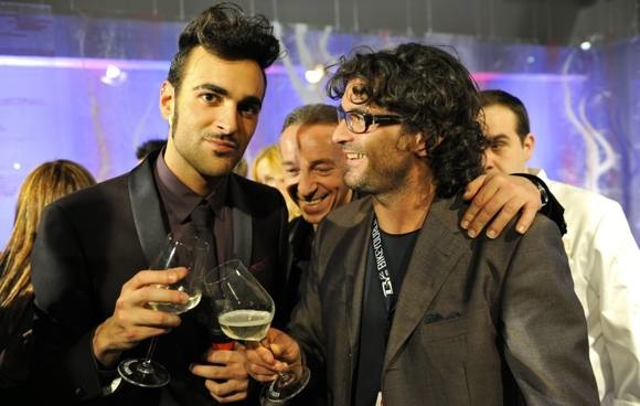 [Sanremo 2013] Marco va in Riviera 2 - Articoli e Interviste - Pagina 8 Mengon11