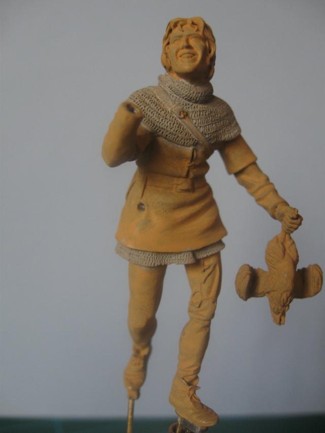 Maraudeur 1415 Arbale10
