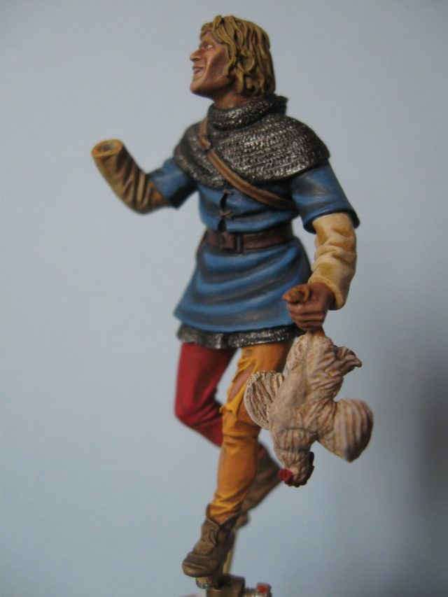 Maraudeur 1415 Montro11