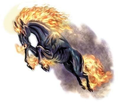 Les beaux dessins de chevaux - Page 2 29954_10