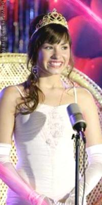 Demi Lovato Sem_ta18