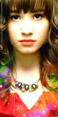 Demi Lovato Sem_ta21