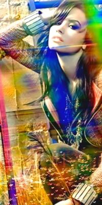 Demi Lovato Sem_ta22