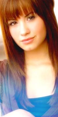 Demi Lovato Sem_ta25