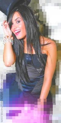 Demi Lovato Sem_ta27