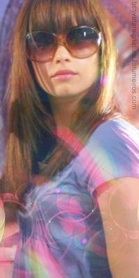 Demi Lovato Sem_ta28