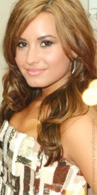 Demi Lovato Sem_ta33
