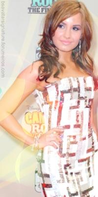 Demi Lovato Sem_ta34