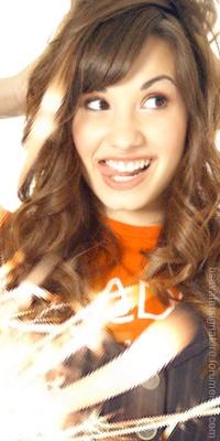 Demi Lovato Sem_ta39