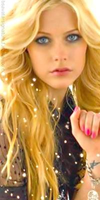 Avril Lavigne Sem_ta91