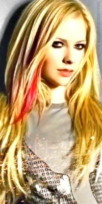 Avril Lavigne Sem_ta94