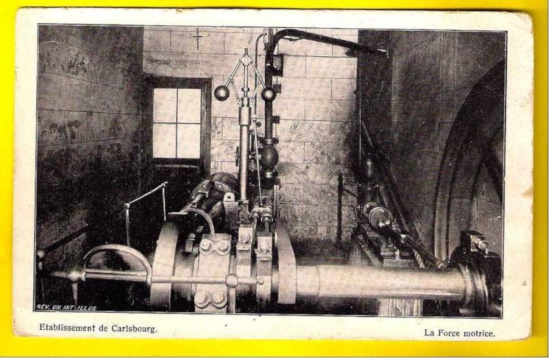 Cartes postales anciennes (partie 1) - Page 2 208_0010