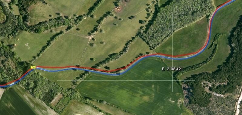 GPS Garmin11