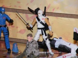 Gi joe Retaliation Gijoe-26