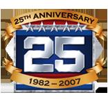 Histoire de logos Logo_210