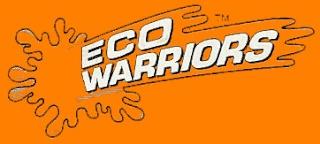 Histoire de logos Logo_e10