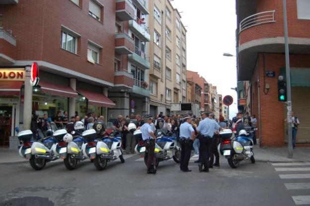 FOTOS 3ª CONCENTRACION EGARAPOLIS 2012 Cshugb11