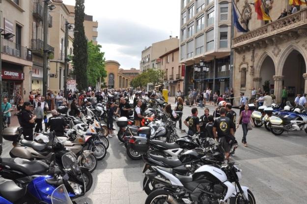 FOTOS 3ª CONCENTRACION EGARAPOLIS 2012 T5yxho10