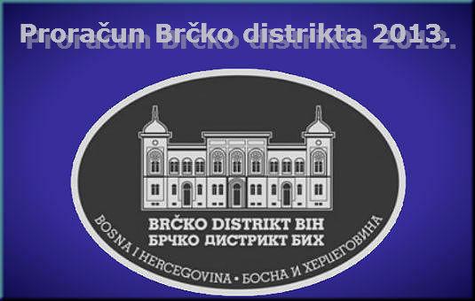 Proračun Brčko - Javne rasprave Bc10