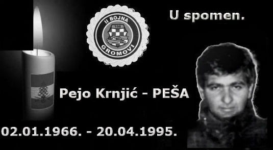 U spomen Pesaa10