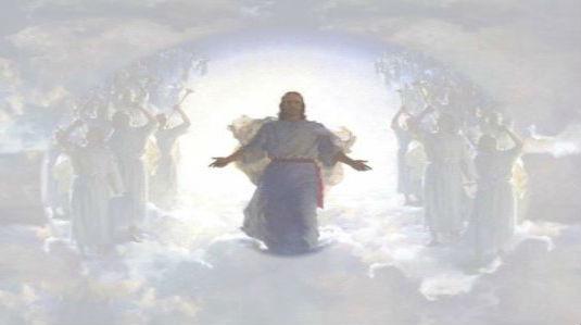 Korizmena razmišljanja Uskrs10