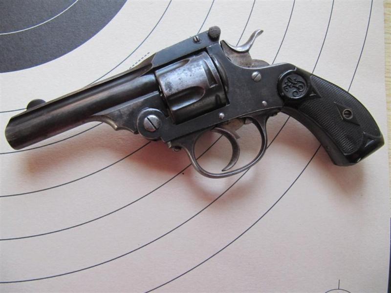 Smith Et Wesson espagnol Img_3110