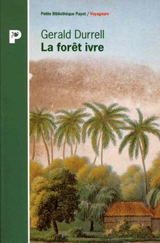 [Biblio] Récits d'aventures naturalistes  La_for10