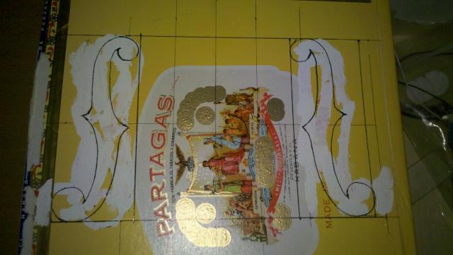 Présentez-nous vos Cigar Box Guitare 2013-012