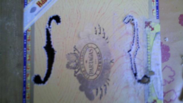 Présentez-nous vos Cigar Box Guitare 2013-016
