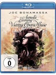 Bonamassa Bonama12