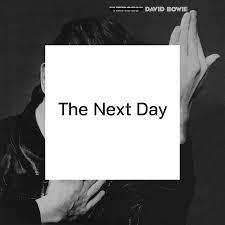Cosa ascoltate in questi giorni? Bowie10