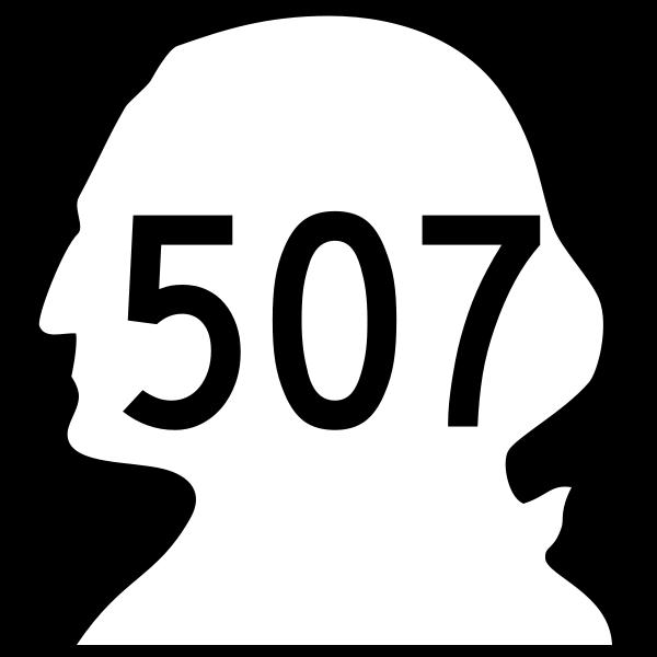 Les nombre en image - Page 28 600px-10