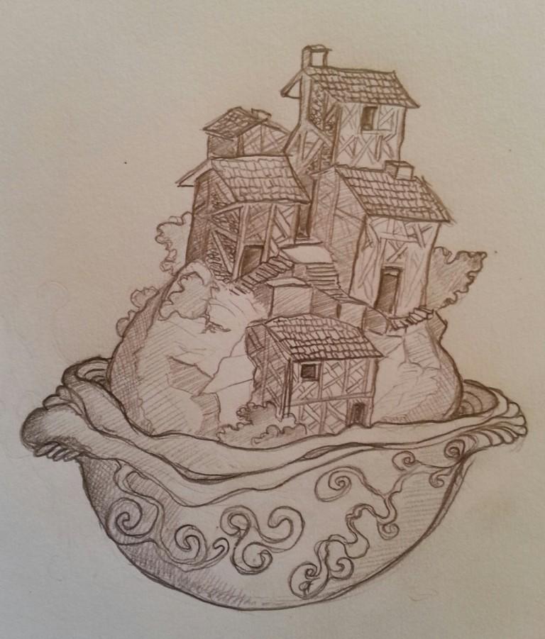 un petit dessin  Mon_ca10