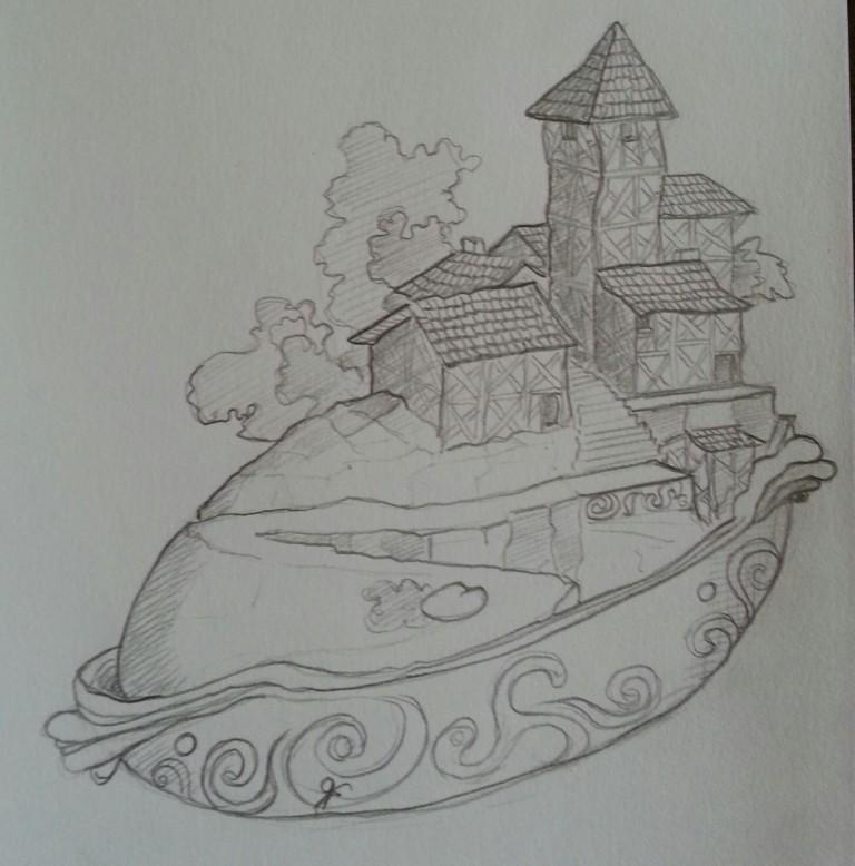 un petit dessin  Mon_ca12
