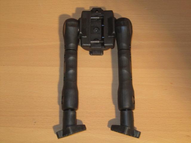 Recherche pour Beretta Cx4 Storm Berett14