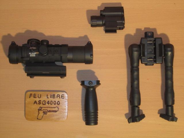 Recherche pour Beretta Cx4 Storm Berett15
