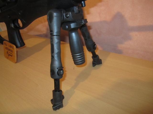 Recherche pour Beretta Cx4 Storm Berett16