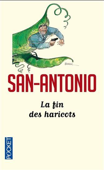 frédéric dard - Frédéric Dard ou...San Antonio - Page 5 12989810